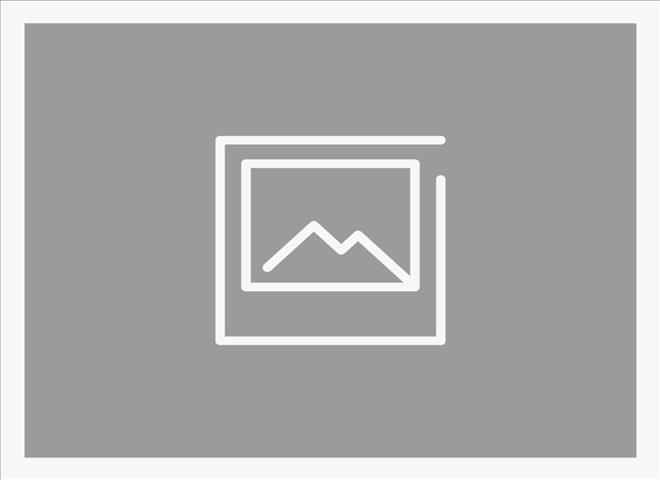 453 TOWNLINE RD