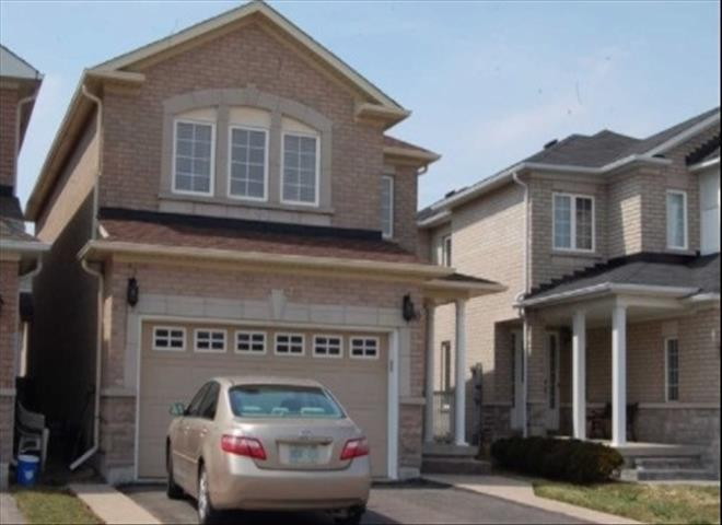 10 Deerwood Cres