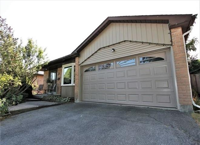 388 Selby Cres