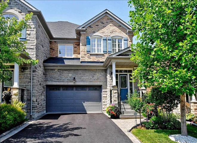 437 William Dunn Cres