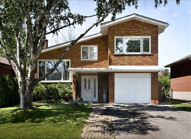 77 Norgrove Cres