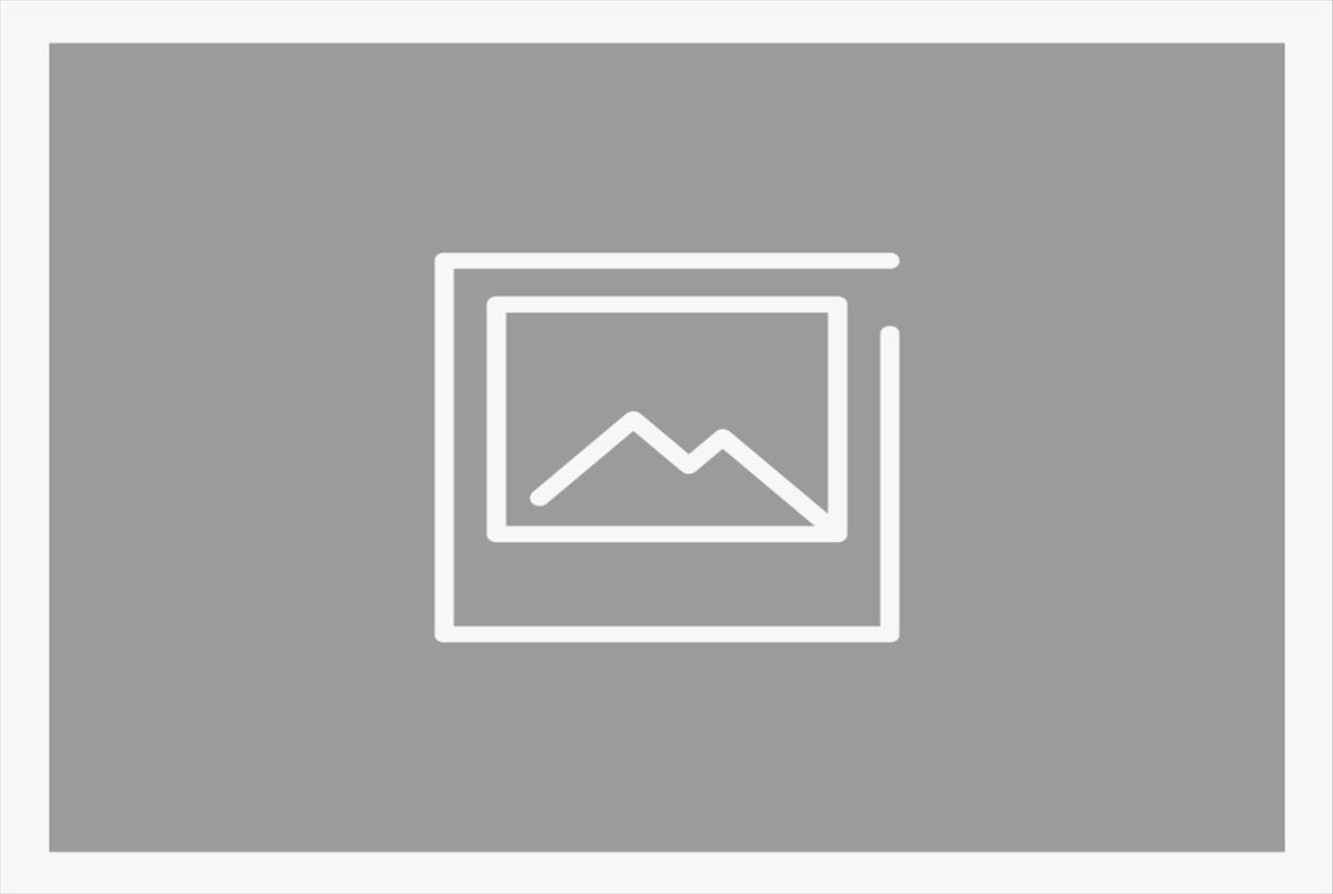 2200 PRINCE OF WALES DR OTTAWA RE/MAX Hallmark Group of Companies