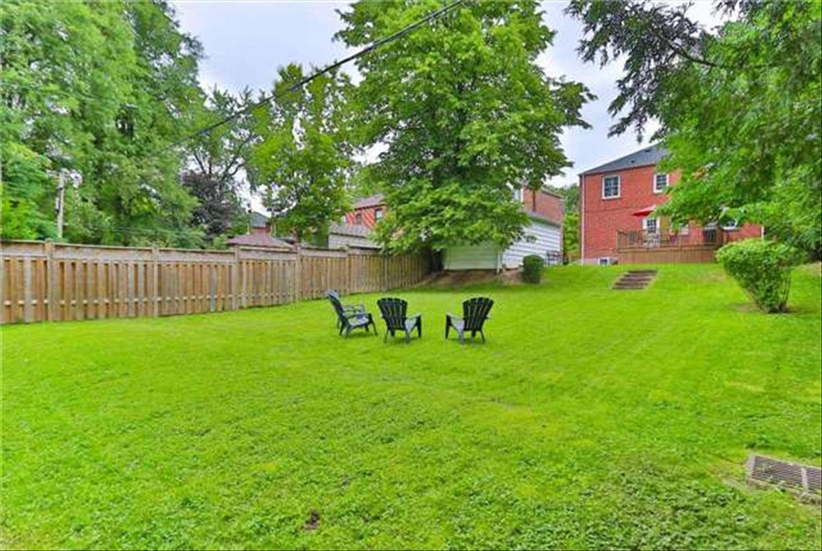 46 Brookview Dr Toronto RE/MAX Hallmark Group of Companies